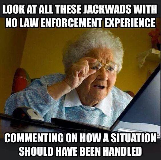 jackwads
