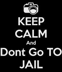 keep calm (2)